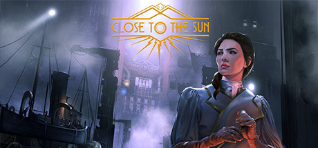 Close to the Sun Free Download PC Game