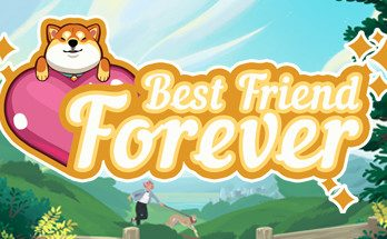 Best Friend Forever Free Download PC Game