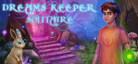 Dreams Keeper Solitaire Free Download PC/Mac Game