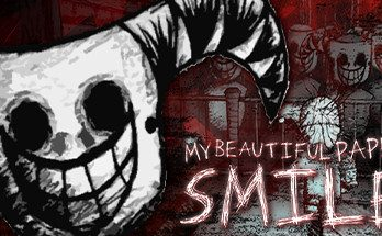 My Beautiful Paper Smile Free Download PC Game
