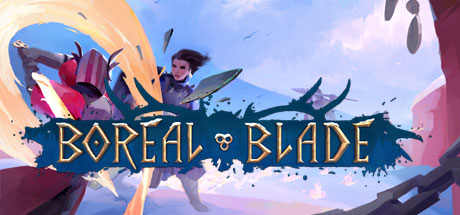 Boreal Blade Free Download PC Game