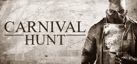 Carnival Hunt Free Download PC Game