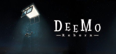 DEEMO Reborn Free Download PC Game