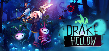 Drake Hollow Free Download PC Game
