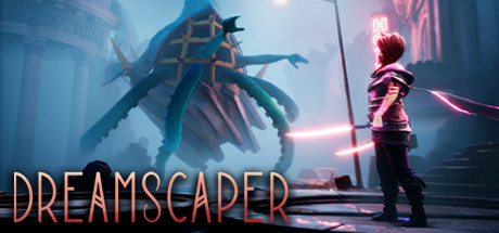 Dreamscaper Free Download PC Game