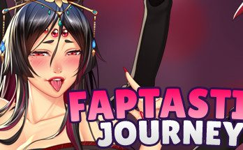 Faptastic Journey Free Download PC Game
