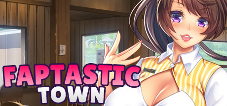 Faptastic Town Free Download PC Game