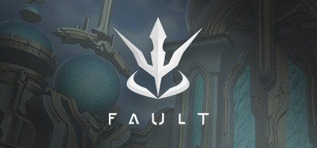 Fault Free Download PC Game