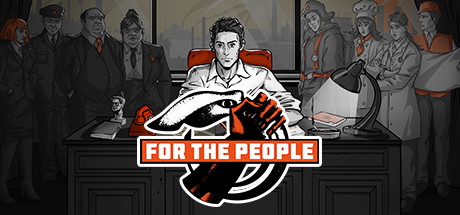 For the People Free Download PC Game
