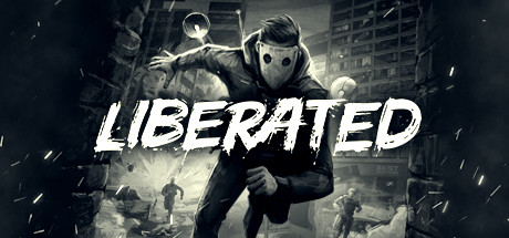 Liberated Free Download PC Game