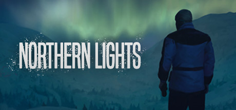 Northern Lights Free Download PC Game