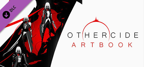 Othercide Artbook Free Download PC Game