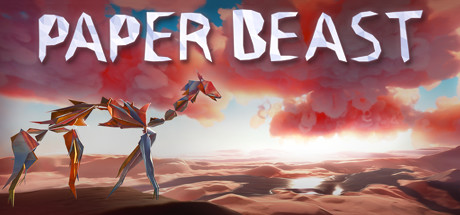Paper Beast Free Download PC Game