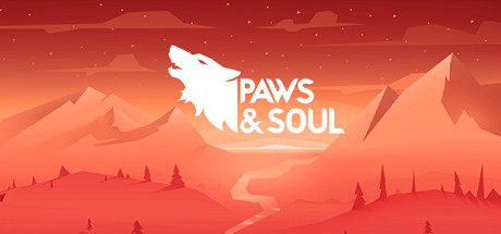 Paws and Soul Free Download PC Game