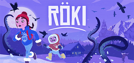 Röki Free Download PC Game