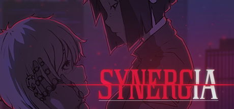 Synergia Free Download PC Game