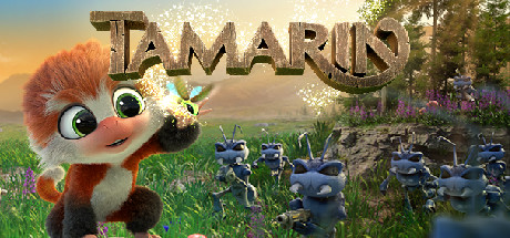 Tamarin Free Download PC Game