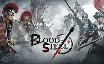 Blood of Steel Free Download PC Game