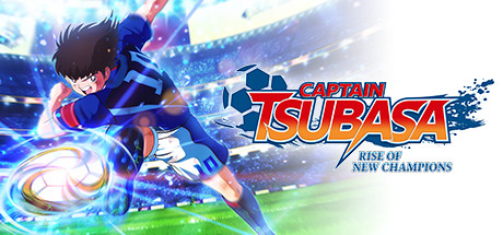 Captain Tsubasa Rise of New Champions Free Download PC Game
