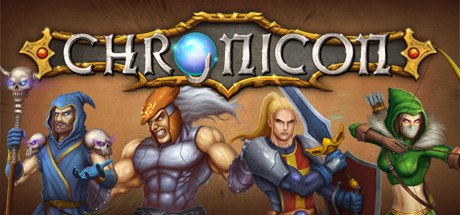 Chronicon Free Download PC Game