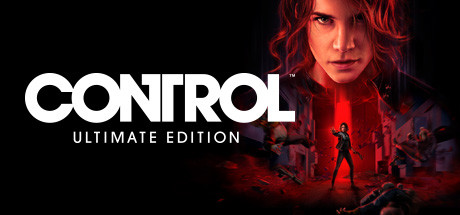 Control Ultimate Edition Free Download PC Game