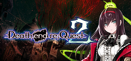 Death end re Quest 2 Free Download PC Game