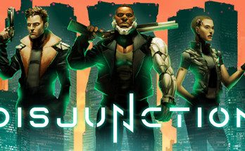 Disjunction Free Download PC Game
