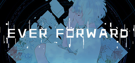 Ever Forward Free Download PC Game