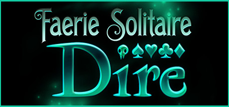 Faerie Solitaire Dire Free Download PC Game