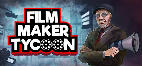 Filmmaker Tycoon Free Download PC Game