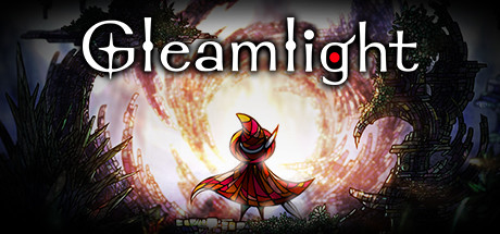 Gleamlight Free Download PC Game
