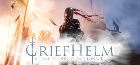Griefhelm Free Download PC Game