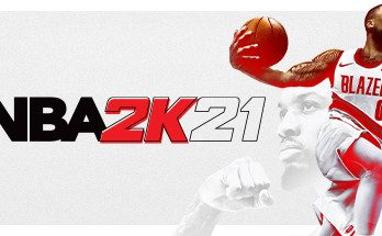 NBA 2K21 Free Download PC Game