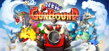 New Gunbound Free Download PC Game