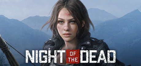 Night of the Dead Free Download PC Game