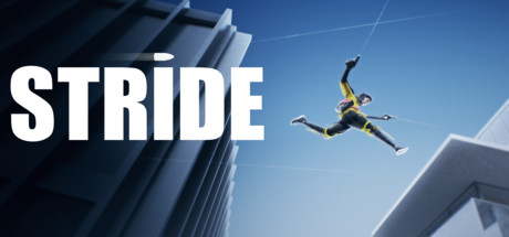 STRIDE Free Download PC Game