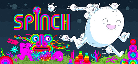 Spinch Free Download PC Game