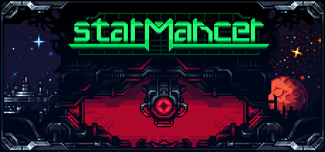Starmancer Free Download PC Game