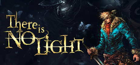 There Is No Light Free Download PC Game