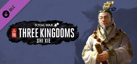 Total War THREE KINGDOMS Shi Xie Free Download PC Game