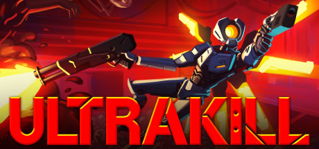 ULTRAKILL Free Download PC Game
