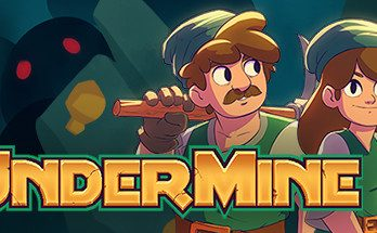 UnderMine Free Download PC Game
