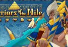 Warriors of the Nile Free Download PC Game