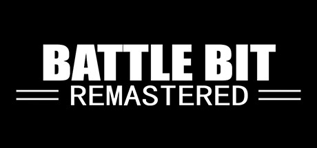 BattleBit Remastered Free Download PC Game