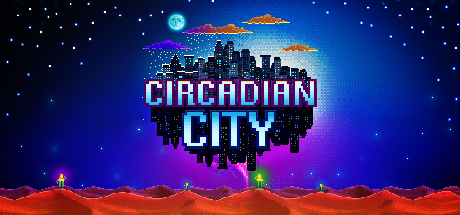 Circadian City Free Download PC Game