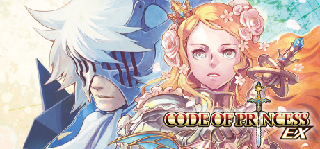 Code of Princess EX Free Download PC Game