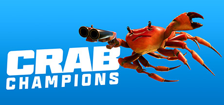 Crab Champions Free Download PC Game