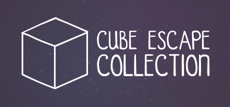 Cube Escape Collection Free Download PC Game
