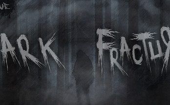 Dark Fracture Prologue Free Download PC Game