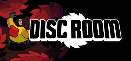 Disc Room Free Download PC Game